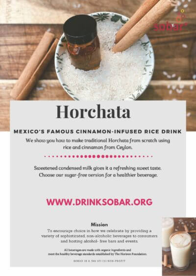horchata final scaled 1